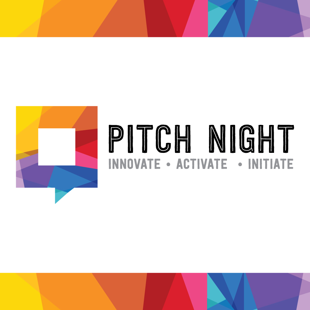 Local organisations invited to 'pitch' their innovative ideas