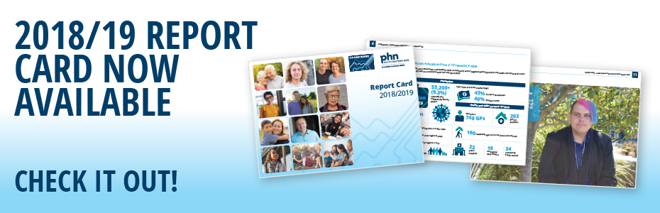 2018/19 Annual Report Card now available!