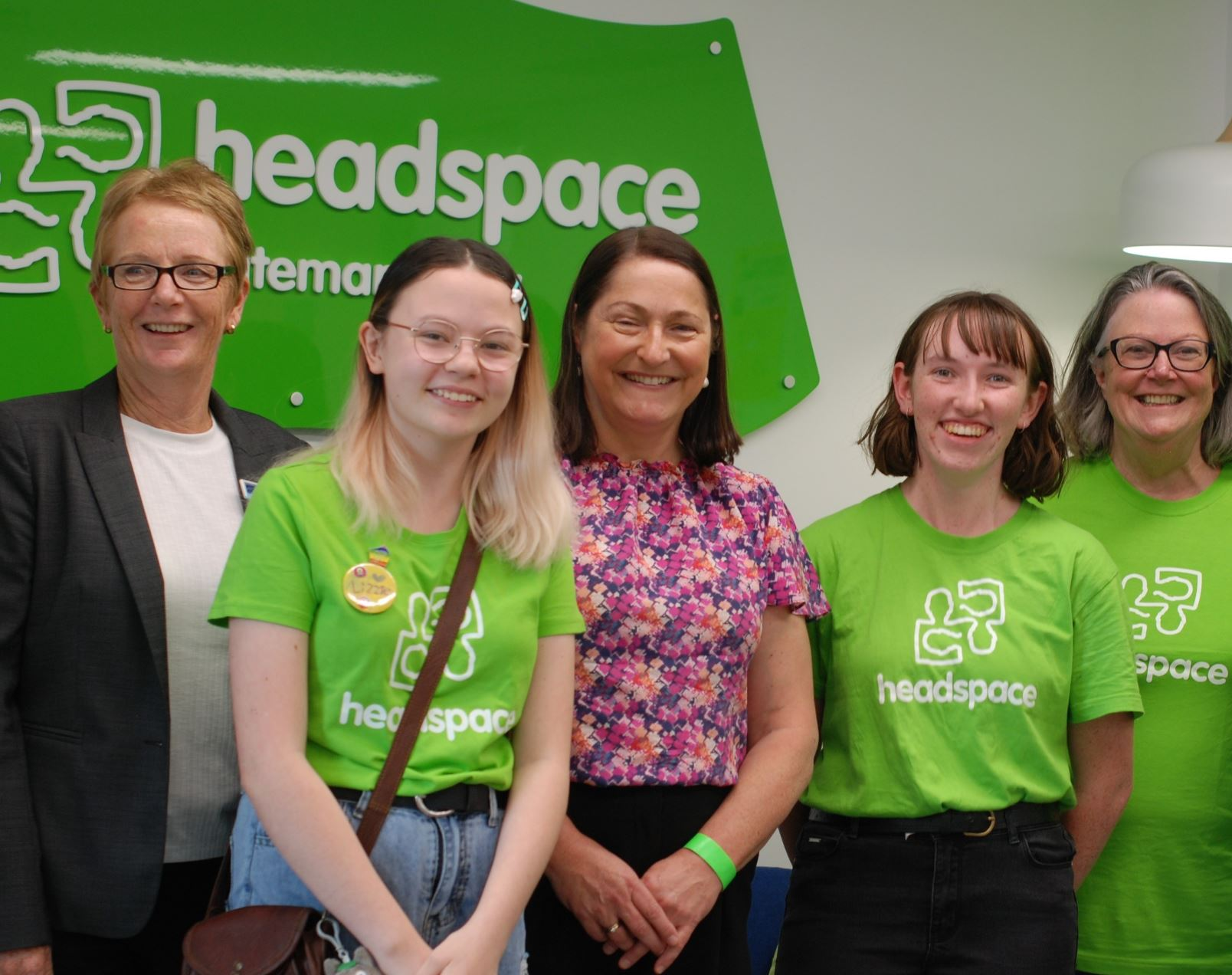 headspace centre to officially open in Batemans Bay