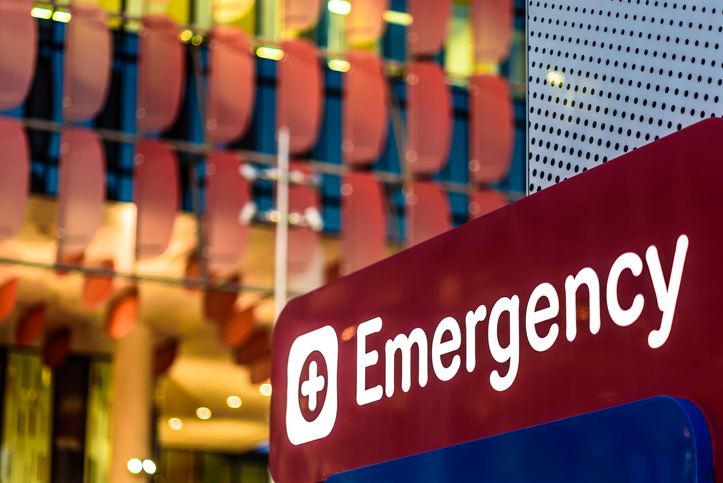 General practice encouraged to complete NSW Ambulance Authorised Care Plans by April