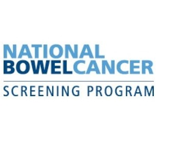 Update on the National Bowel Cancer Screening Program