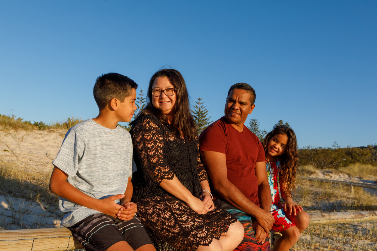 Increasing bowel screening amongst Aboriginal and Torres Strait Islander people