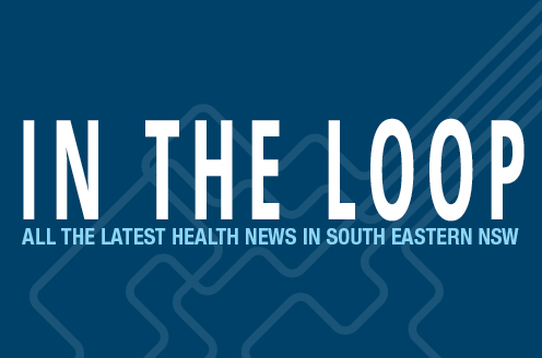 Read the February 2020 edition of COORDINARE's eNewsletter, IN THE LOOP