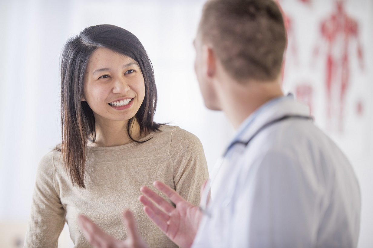 Doctors for colleagues: supporting the wellbeing of GPs