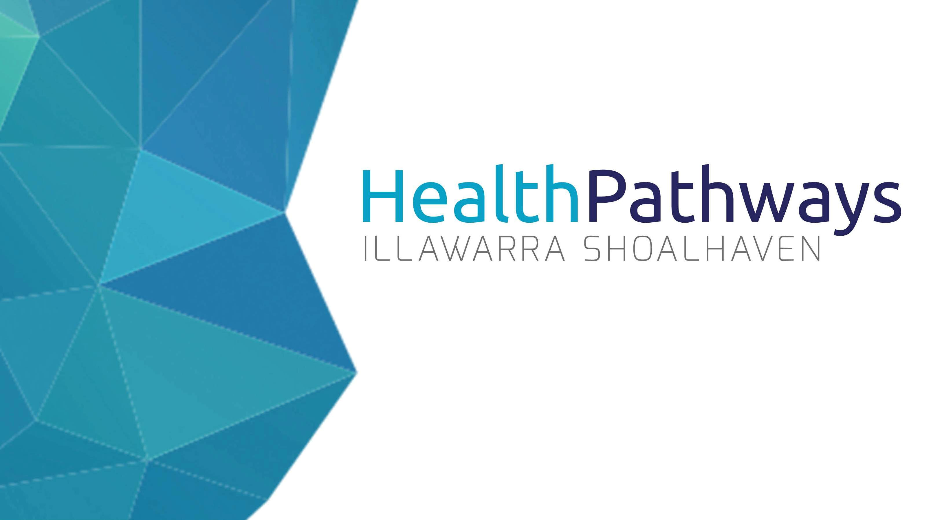HealthPathways Illawarra Shoalhaven: Have your say in GP Prioritisation Survey